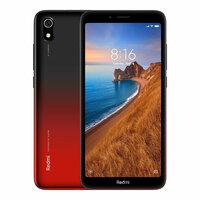 Xiaomi Redmi 7A 2GB/32GB Red/Красный Global Version