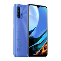 Xiaomi Redmi 9T 4/64GB (NFC) Blue/Синий